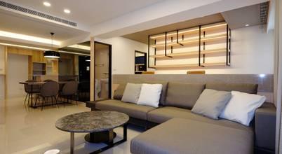 清石空間設計工作室