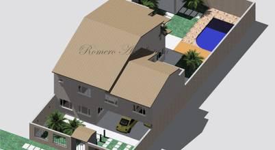Romero Arquitetura