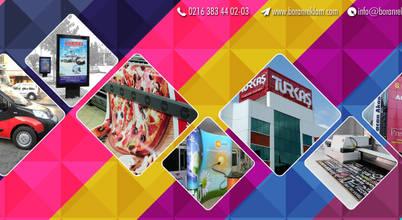 Boran Reklam