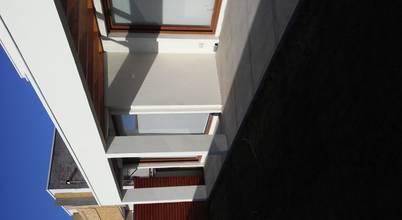 MAS, Montoya Arquitectura Sustentable