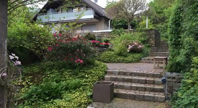 Uphoff Garten und Landschaftsbau