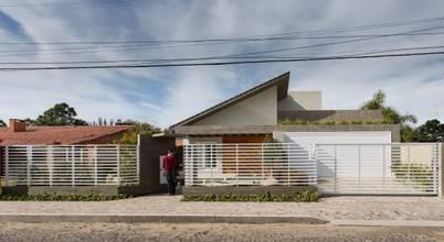 Ramella Arquitetura
