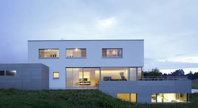Architekturbüro Polsfut