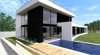 Arquijulio - Arquitetura, Engenharia e Topografia