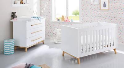 Piratenkiste Konstanz - Baby Concept Store