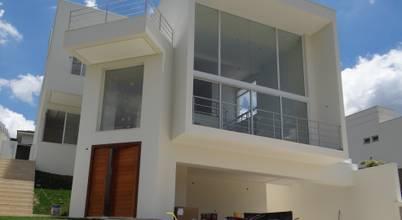 Said Halabi filho Arquitetura e Construção