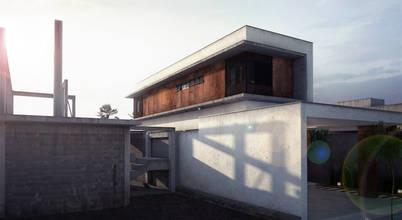 DGL arquitetura