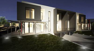 studio arCp - architetto pasqualina casiero