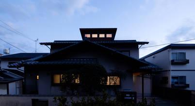 高野俊吾建築設計事務所