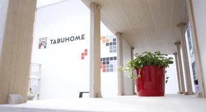 TABUHOME
