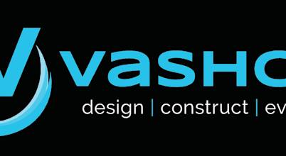 Vashco Pty Ltd