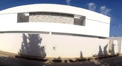 Fares Ksouri Architecte