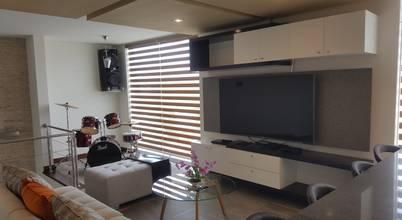 B+ Studio