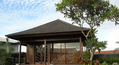 PT. Bali Prefab
