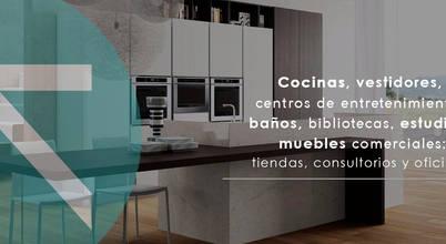 KOVE Cocinas y Muebles