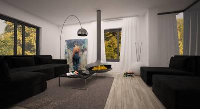 LAB16 architettura&design