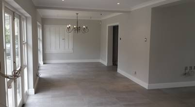 CPT Painters / Painting Contractors in Cape Town