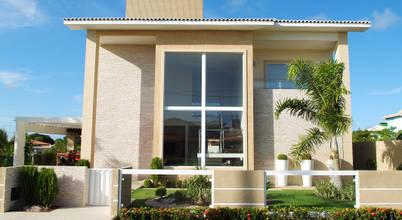Bernal Projetos - Arquitetos em Salvador