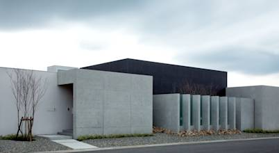 株式会社久住建築設計事務所