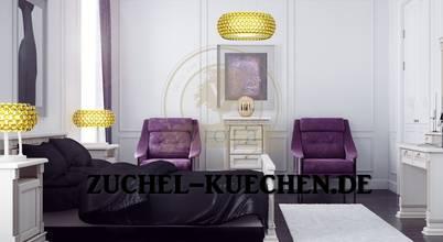 Zuchel Küche GmbH