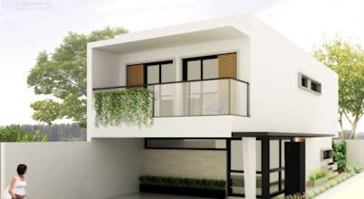 Studio Monfre Arquitetura