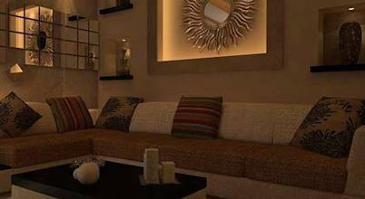 TVK Modular Furniture