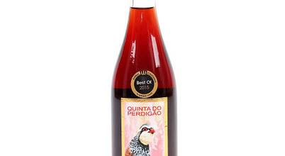 Portuguese Vinhos