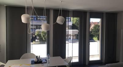 Bleher Raumdesign & Handwerk