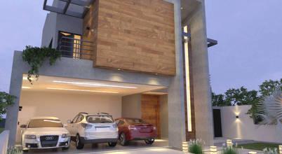 Arduo Arquitetura