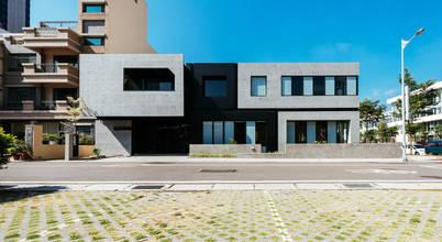 創柞建築環境事務所