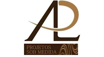 ADL Projetos Sob Medida
