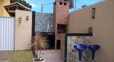 PP Arquitetura