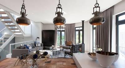 Urban Lifestyle Interior Design