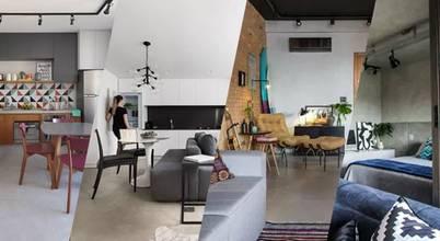 7mehome | remodelação & decoração | arquitectura & construção