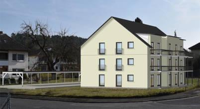 Herwig Haus GmbH