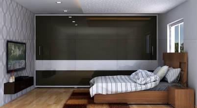 Antar - A Firm of Interior Designers