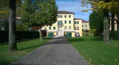 Massimo Meneghin architetto