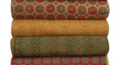 Panpaliya handicrafts