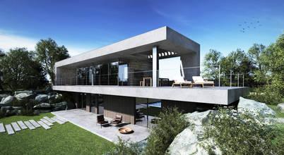 SPL - Arquitectos