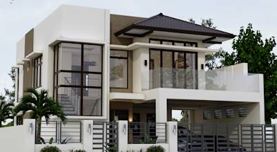 Angeles Designs