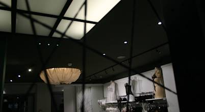 Atelier Maurício Vieira