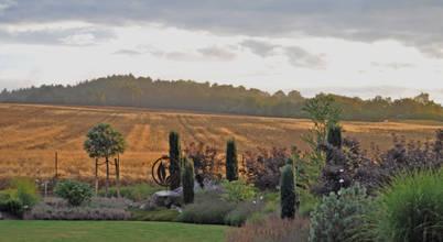 Evergreen Garten- und Landschaftsbau