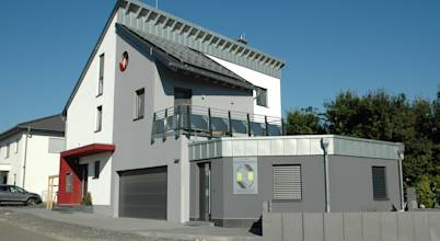 AHA Architekturbüro Heier