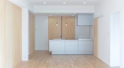 二木建築設計事務所 / 有限会社二木建設
