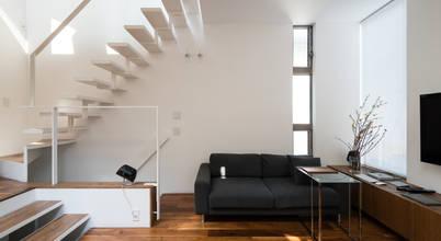 株式会社 ギルド・デザイン一級建築士事務所