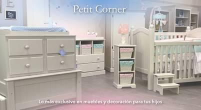 Petit Corner