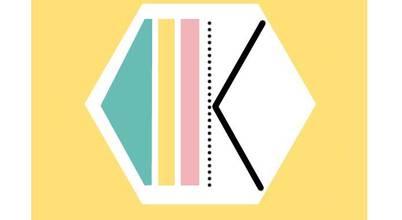 Kassia Rosa Designer de Interiores