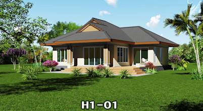 homeplan360d