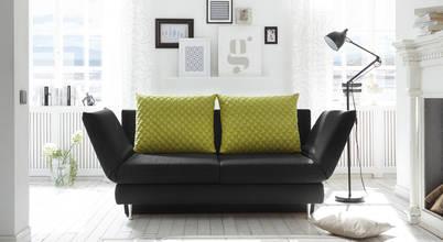 Sofawerk.de