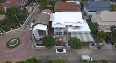 Dersyn Studio Co.,Ltd.